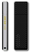 Transcend JetFlash 780, nueva memoria USB 3.0