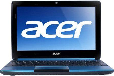 Acer Aspire One D270 ya puede ser pre-ordenada