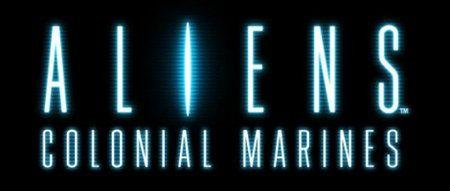 Aliens: Colonial Marines, nuevo trailer del juego