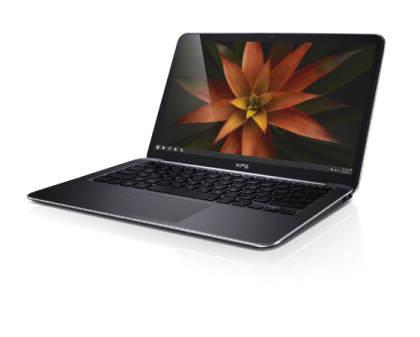 Dell XPS 13 L321x, nueva ultrabook ya a la venta