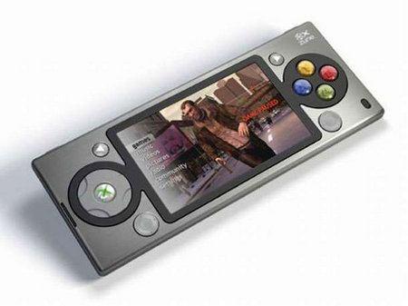 El control de la próxima Xbox podría tener pantalla touch