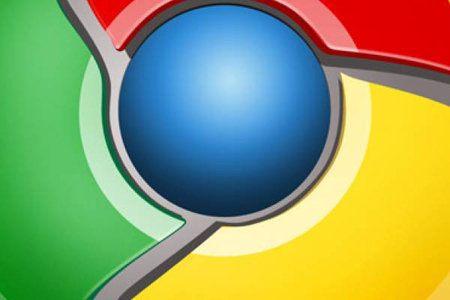 Google Chrome contará con un generador de contraseñas