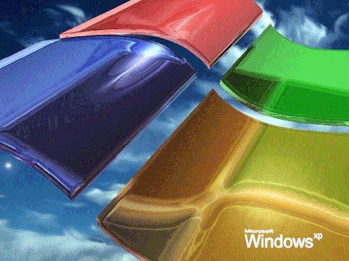 HTC EVO 3D puede correr con Windows 95-98-XP y Linux