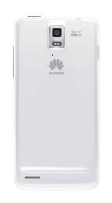 Huawei Ascend D Quad, el smartphone más rápido del mundo2