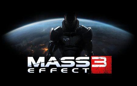 Mass Effect 3 y su nuevo avance