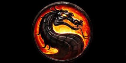 Mortal Kombat Komplete ya tiene su trailer de lanzamiento