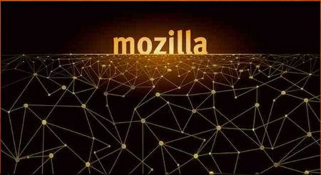 Mozilla entra al mercado de la telefonía móvil