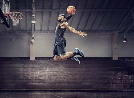 Nike presenta nuevos zapatos que registran tu entrenamiento vía iPhone o iPod touch