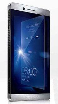 Oppo Find 3, nuevo smartphone Android de gama alta Oppo-Find-3-nuevo-smartphone-Android-de-gama-alta
