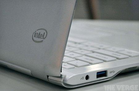Asus ZenBook UX32A y UX32Vd ya son oficiales