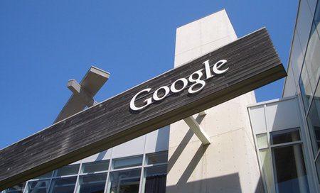 Google Assistant será el gran rival de Siri