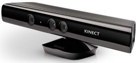 Kinect para Windows 1.5 llegará en mayo