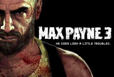 Max Payne 3 nos muestra sus efectos visuales