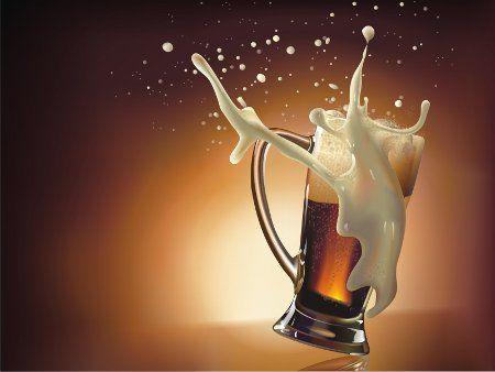 No más derrames de cerveza con este brazo robótico