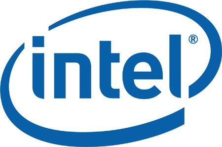 Procesadores Intel Ivy Bridge serán lanzados el 29 de abril