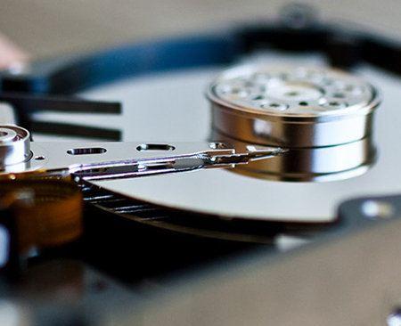 Seagate creará discos de 60TB