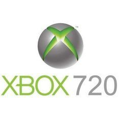 Xbox 720 no será anunciada en el E3 2012