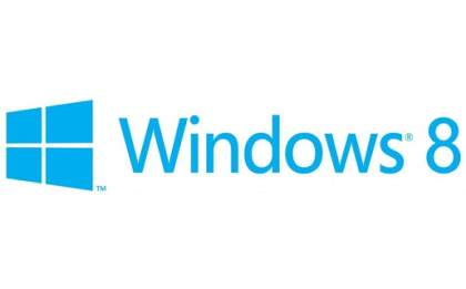 Ya podemos probar Windows 8