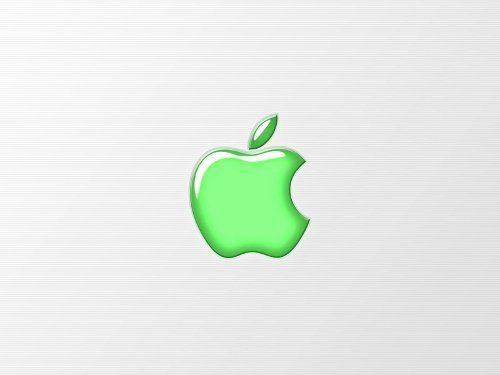 Apple promete construir un data center totalmente ecológico