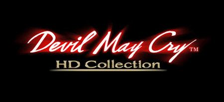 Devil May Cry HD Collection, trailer de lanzamiento