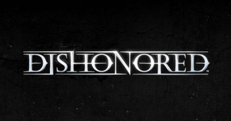 Dishonored tiene su primer trailer y es anunciada la fecha de salida de Halo 4