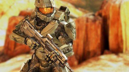 Dishonored tiene su primer trailer y es anunciada la fecha de salida de Halo 42
