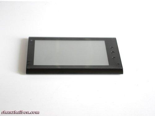 ESER A10, un tablet muy barato y que puede reproducir videos en 2160p