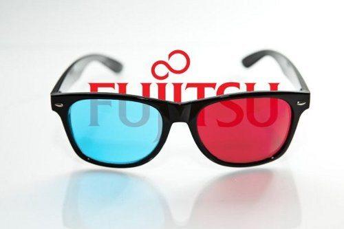 Fujitsu desarrolla un adaptador para que cualquier smartphone pueda hacer videos 3D