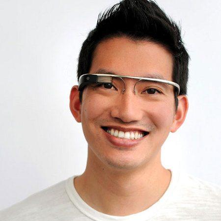 Google presenta Project Glass, sus lentes de realidad aumentada2