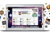 La Mac App Store ya cuenta con 10.000 apps