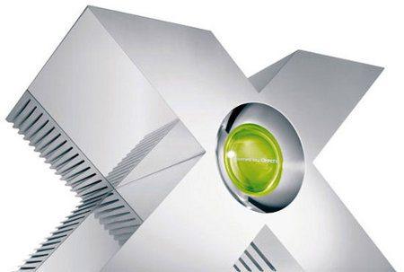 La próxima Xbox requerirá conexión permanente a Internet