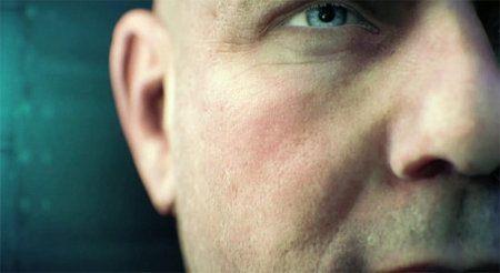 Nueva demostración del CryENGINE 3 y anuncio oficial de Crysis 3
