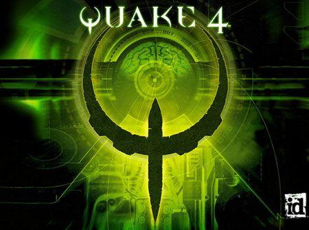Quake 4 ya está disponible para Mac OS X