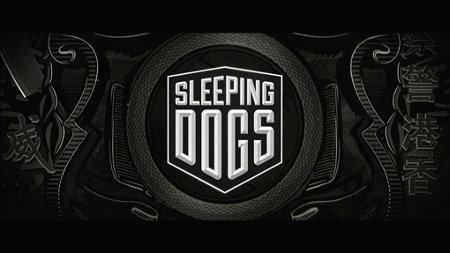 Sleeping Dogs muestra un poco más de acción