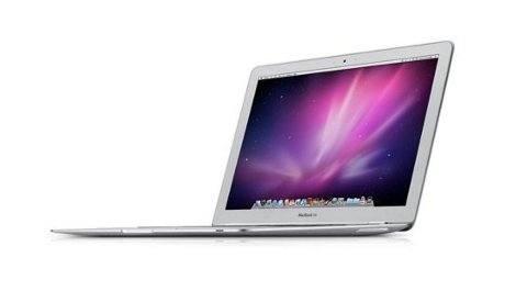 Apple podría lanzar una MacBook Air de 800 dólares en pocos meses