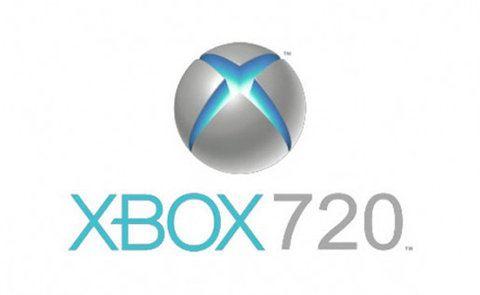 Detalles de la nueva Xbox serán anunciados el 21 de mayo