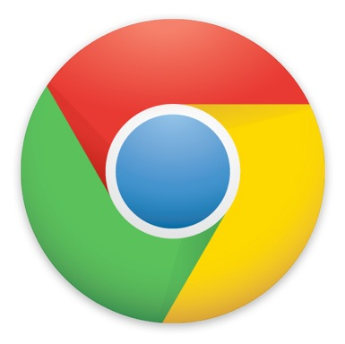 Google Chrome 19 ya está disponible
