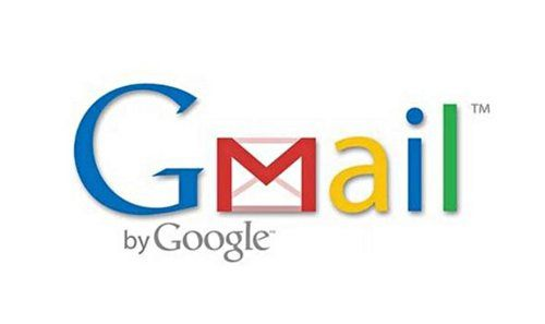 Google confirma fallas en Gmail