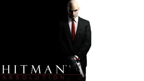 Hitman Absolution estrena nuevo video gameplay