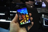 LG Optimus L7 pronto llegará a los mercados de Europa y Asia