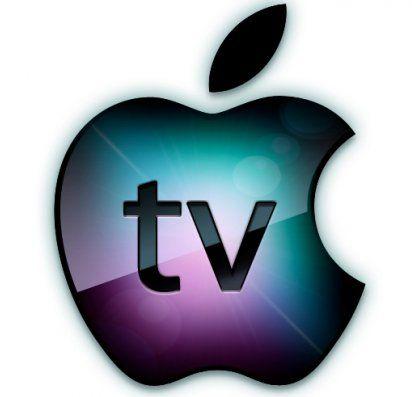 La iTV está en camino