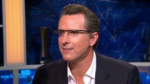 Las Project Glass de Google incorporan un trackpad y serán vendidas el año que viene