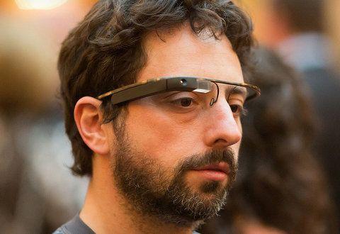 Mira el primer video hecho con las Project Glass