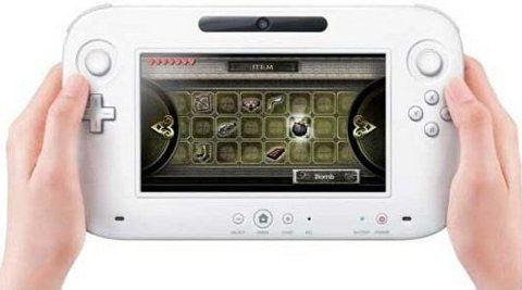 Nintendo Wii U precio, fecha de lanzamiento y especificaciones filtrados