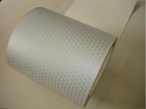 Nuevo papel para paredes anti-WiFi
