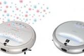 Sharp COCOROBO, nuevas aspiradoras autónomas