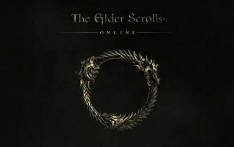 The Elder Scrolls Online, primer trailer
