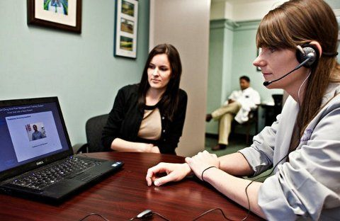 Videojuego ayuda a doctores a detectar pacientes con drogadicción