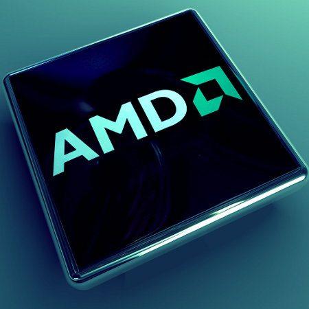 AMD deja de ofrecer actualizaciones mensuales para drivers gráficos