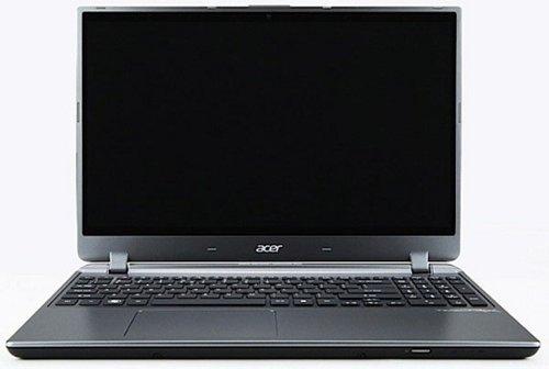 Acer Aspire Timeline Ultra M5 ya está a la venta